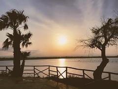 ...i tramonti siciliani...in riva al mare. #fotobylorelain #aprile2019 #sommelierinaction (lorella.scammacca) Tags: fotobylorelain aprile2019 sommelierinaction