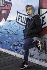 Jan in Hamburg 2 (FotoMarc64) Tags: sigma50mm14 junge boy sonyalpha99 sigma 50mm portrait argentinienbrücke hamburg jan
