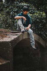 2019_04_14_IMCJP_Sarushima_070_HD (Nigal Raymond) Tags: 猿島 東京 日本 imcjpsarushima imcjp igersjp instameet instagramjapan travel sarushima monkeyisland tokyo japan tokyocameraclub wpjapan artofvisuals sonyalpha sonyphotography sonyimages sonya7riii sonya7r3 a7riii a7r3 ナイジャルレイモンド nigalraymond