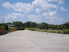 (procrast8) Tags: arlington va virginia national 911 pentagon memorial washington dc district columbia