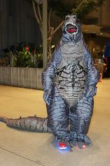 0924 - Sak 2019 - Friday (Photography by J Krolak) Tags: cosplay costume masquerade friday sakuracon2019 dayone