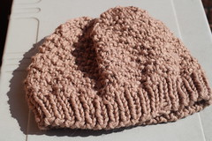 ce49 (gis_00) Tags: hat knitting 2019 handmade