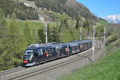DSC_0717_4024.085 (rieglerandreas4) Tags: 4024085 talent werbung mastercard öbb tirol tyrol österreich austria
