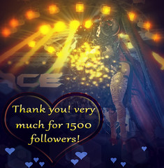 🌹 Thank you for 1500 followers! 🌹 (Exobiology_SL CLUBs) Tags: evening party partydress partygirl partyhard partytime rockmusic secondlife 3dartwork partyfavor rockmusician sldj slcharacter 3dart partylife secondlifeavatars secondlifeavatar secondlifephotography partypoison secondlifesecondlife fire secondlife3d sl3d secondliferock rockevening secondllifeparty slrockparty firedj blackhairedgirl blackmetal blackmagiciangirl blacksmith blackmagic blackmail blackmanta blackmagician blackmage blackmoon blackmetalart fireemblemfates witch witchcraft witchercosplay witchywoman witchking00 witcher witcher3 witchhalloween blackwitch demon demongirl demoness demonhunter demondevil demons demonic demoncandyparallel demonstration demonsuccubus horns hornsgirl hornsskull hornshorned hornswings hornsblack hornshalo hornsfire hornes gypsy gypsygir gypsydancer gypsydanger gypsywoman gypsyblacmagick romany