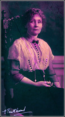 Emmeline Pankhurst 1913 TudioJepegii (TudioJepegii ☆) Tags: portrait photomanipulation artisaneed artwork woodprint wonderingflowers wayoffragrance travel tudio town tudiojepegii tree ukijoe ukiyoe uptothenextlevel ideology ikebana ignorance oldtown old outdoor plant paper people palm palmtree park atmosphere albertostudio aristocratic announcement structure streetphotography street streets botanic connectivity flower flowers destination surreal detail default definciency democratic green hospitality jepegii japan local lumia leave layers light landscape zen culture center capital cameraphonenokialumia630ismycanvas vincentvangogh vegitation blue background nature nokia new municipalpark municipal modern mystery abstract