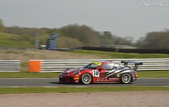 British Gt - Oulton Park - 20th April 2019 067 (Lightprism) Tags: british gt oulton park lightprism imaging nikon d800 gt3 gt4 motor sport racing uk cheshire pro am silver