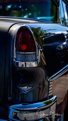 1955 Chevrolet-33185 (Jeffrey Balfus (thx for 5,000,000 views)) Tags: millbrae california unitedstatesofamerica fe24240mmf3563oss sel24240 sonya7iii ilce7m3 chevy 1956chevroletbelair