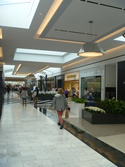 King of Prussia Mall (allanwenchung) Tags: shopping activities uppermerion architecture