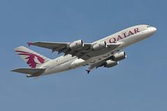'QR13VP' (QR0010) LHR-DOH (A380spotter) Tags: takeoff departure climb climbout belly airbus a380 800 msn0143 a7apb العصيمية alaasimia qatar القطرية qatarairways qtr qr qr13vp qr0010 lhrdoh runway09r 09r london heathrow egll lhr