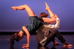 20182605 - 2ème partie-95 (Fabrice Parisi) Tags: dance danse ballet ballerina classique spectacle scene