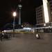 Bild / Picture #46 Berlin