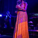 Fatoumata Diawara thumbnail