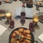 The casual Seder thumbnail