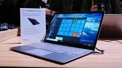 Asus ZenBook 3 Deluxe UX490UA review (techtnet) Tags: asus zenbook 3 deluxe ux490ua review