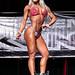 6685Womens Bikini-Class A-1-Brittany Thomas