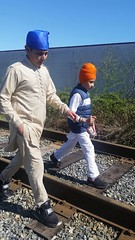 Vaisakhi Parade 2019 (SqueakyMarmot) Tags: vancouver suburb surrey newton indian sikh festival vaisakhi parade culture spring