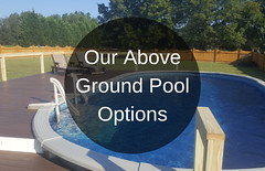 Some Above Ground Swimming Pool Options (affordablepoolsseo1) Tags: above ground swimming pool