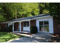 Hendersonville NC Mobile Homes for Sale Homes.com (adiovith11) Tags: hendersonville homes sale