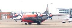 UR-CKL AN12NK TLS 170419 (kitmasterbloke) Tags: tls toulouse aircraft aviation airliner transport outdoor france