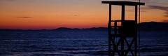 Mallorca April 2019 No. 013 (lupusEst!) Tags: palma mallorca spain spanien de balearen mittelmeer insel mallorquinische landschaft sommer urlaub sonne islas baleares formentor hauptstadt playa palmademallorca
