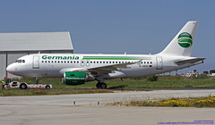 D-ABGO LMML 18-04-2019 Germania Airbus A319-112 CN 3689 (Burmarrad (Mark) Camenzuli Thank you for the 18.9) Tags: dabgo lmml 18042019 germania airbus a319112 cn 3689