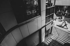2019071 (gwagwa) Tags: ifttt 500px monochrome street photography tokyo japan shadow black white