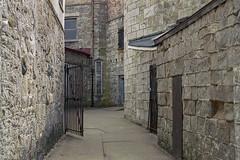 Best_Eastern State Pen_0419_14 (mizzbritta) Tags: philly philadelphia 2019 nikon 35mm filmphotography film usa easternstatepenitentiary prison