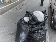 20190421T12-43-26Z (fitzrovialitter) Tags: england gbr geo:lat=5151450000 geo:lon=015032000 geotagged london unitedkingdom westendoflondon peterfoster fitzrovialitter city camden westminster streets urban street environment fitzrovia streetphotography documentary authenticstreet reportage photojournalism editorial daybyday journal diary captureone olympusem1markii cosinavoigtländernokton175mmf095 mft m43 μ43 μft ultragpslogger geosetter exiftool