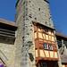 2019-04-20 Rothenburg o.d.T. 110 Henkersturm