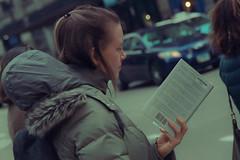 immerse in a book (Jovan Jimenez) Tags: immerse reading book streetphotography girl analog analogue plustek opticfilm 8200i ai nikon fm3a vivitar series 1 3585mm cinestill 800t kodak vision3 tungsten film vivitarseries1 vivitarseriesone one cinematic vintagelens manuallens zoomlens oldlens manualfocus
