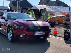 Mustang_Fever_zaterdag_-4