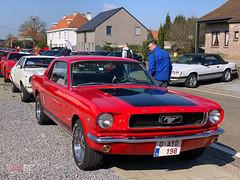 Mustang_Fever_zaterdag_-8