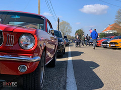 Mustang_Fever_zaterdag_-12