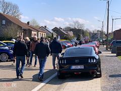 Mustang_Fever_zaterdag_-16