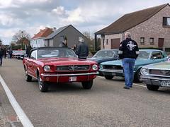 Mustang_Fever_zaterdag_-26