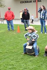 """Baker County Tourism – www.travelbakercounty.com 51494 (TravelBakerCounty) Tags: travelbakercounty easter """"bakercity"""" oregon """"easternoregon"""" """"bakercounty"""" """"easterweekend"""" shriners alkadershrineclub """"shrineclub"""" rodeo """"kidsrodeo"""" """"juniorrode"""" """"jrrodeo"""" smalltowns smalltownfestivals oregonfestivals bakercityoregon """"bakercountytourism"""" basecampbaker """"basecampbaker"""" visitbaker visitbakercity"""