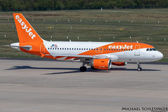 OE-LQD - Airbus A319-111 - easyJet Europe (MikeSierraPhotography) Tags: a319 air airbus airlines airport cgn cgneddk cologne country deutschland flughafen flugzeug germany köln manufacturer plane spotting town easyjeteurope