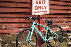april 21 ride (chris e robert) Tags: cycling cyclinglife bianchi sony sonyphoto sonya7iii s