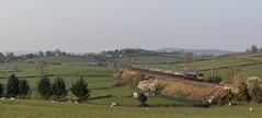 67006 Milnthorpe (jbg06003) Tags: royaltrain charles camilla class67 wcml