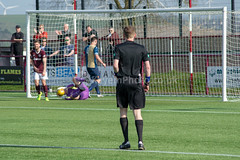 Kelty_v_EastKilbride-62 (kayemphoto) Tags: action eastkilbride fife football keltyhearts lowlandleague scotland soccer sport