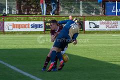 Kelty_v_EastKilbride-50 (kayemphoto) Tags: action eastkilbride fife football keltyhearts lowlandleague scotland soccer sport