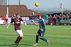 Kelty_v_EastKilbride-42 (kayemphoto) Tags: action andrew eastkilbride fife football keltyhearts lowlandleague scotland soccer sport