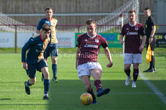 Kelty_v_EastKilbride-36 (kayemphoto) Tags: action eastkilbride fife football keltyhearts lowlandleague scotland soccer sport