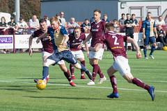 Kelty_v_EastKilbride-31 (kayemphoto) Tags: action eastkilbride fife football keltyhearts lowlandleague other scotland soccer sport goal