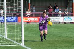 Kelty_v_EastKilbride-25 (kayemphoto) Tags: action eastkilbride fife football keltyhearts lowlandleague scotland soccer sport