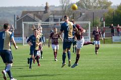Kelty_v_EastKilbride-14 (kayemphoto) Tags: action eastkilbride fife football keltyhearts lowlandleague scotland soccer sport