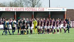 Kelty_v_EastKilbride-1 (kayemphoto) Tags: action eastkilbride fife football keltyhearts lowlandleague scotland soccer sport