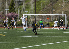 190420-N-XK513-1095 (Armed Forces Sports) Tags: 2019 armedforces sports soccer championship army navy airforce marinecorps coastguard usaf usmc uscg everettcismusa armedforcessoccer armedforcessports