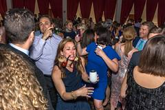 DSC06073 (James Jr1) Tags: 20000leagueunderthesea 2019 hnj hnjgala loyola music uptown auction dancing food fun fundraiser gala holynameofjesus neworleans nola ptc