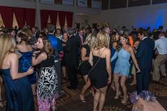 DSC06050 (James Jr1) Tags: 20000leagueunderthesea 2019 hnj hnjgala loyola music uptown auction dancing food fun fundraiser gala holynameofjesus neworleans nola ptc